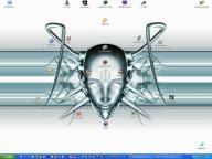 Angehängtes Bild: Oktober_Desktop.jpg