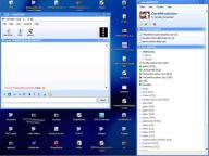 Angehängtes Bild: desktop3.jpg
