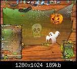 Angehängtes Bild: img36_halloween.8tt.tn.jpg