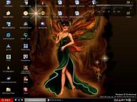 Angehängtes Bild: Desktop.JPG