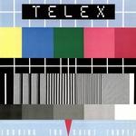 telexs Foto