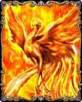 Phoenix0870s Foto