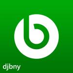 DJ*BNYs Foto