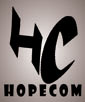 hopecoms Foto