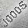 J000Ss Foto
