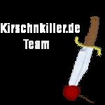 Kirschnkillers Foto
